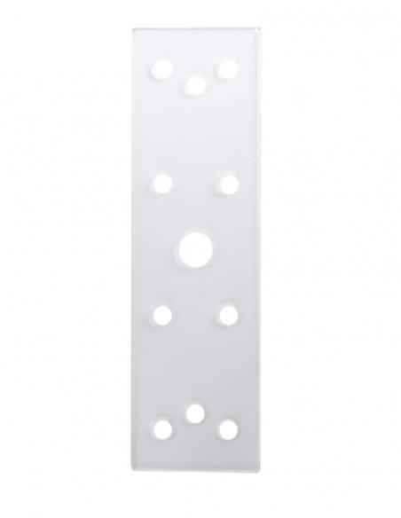 Distantier din plexiglas de 5mm PL-180I-5MM