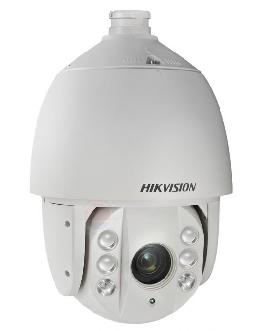 Camera supraveghere PTZ IP 2MP Hikvision DS-2DE7232IW-AE