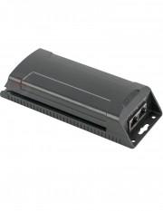 Injector gigabit POE++ 60W UTP7201GE-PSE60