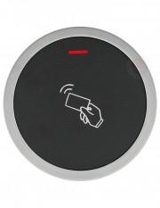 Cititor control acces standalone S7