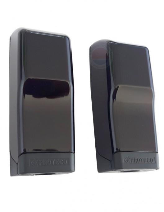 Set fotocelule automatizari porti Proteco RF40