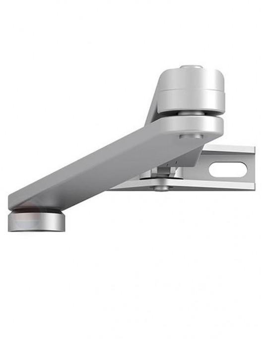 Brat standard cu opritor pentru amortizor hidraulic Assa Abloy DCL141-EV1