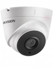 Camera supraveghere dome exterior Hikvision DS-2CE56C0T-IT3F