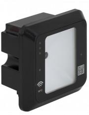 Cititor coduri de bare 1D/2D si RFID ACC-ER-QR500
