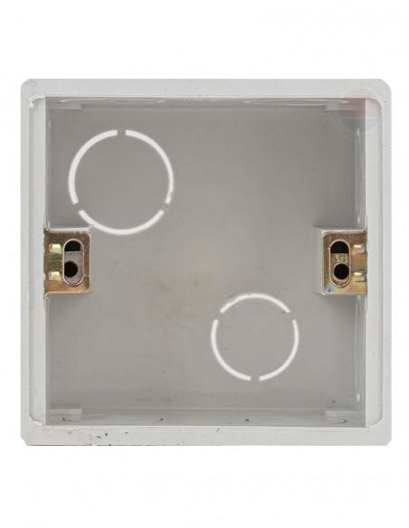 Doza pentru montarea ingropata a economizoarelor ABK-802+R