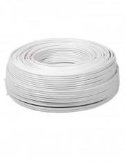 Cablu ecranat 2x0.22 mm SA22BI
