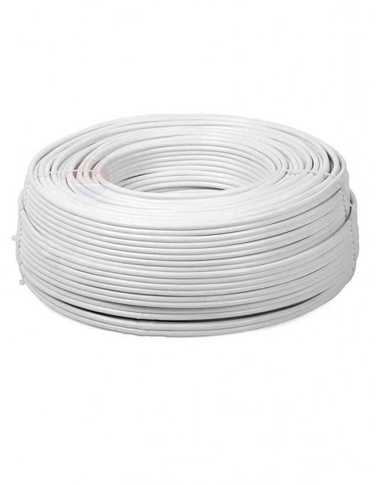 Cablu ecranat 6x0.22 mm SA62BI