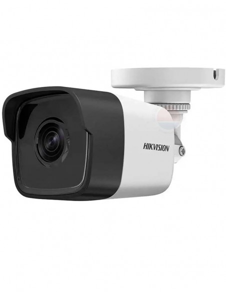 Camera supraveghere bullet ANHD Hikvision DS-2CE16D8T-ITF 2.8mm