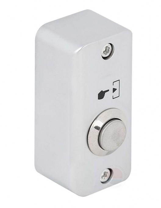 Buton iesire aplicabil pentru exterior SMB-S001