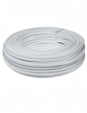 Cablu alimentare plat MYYM 2x0.5