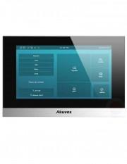 "Monitor videointerfon IP SIP, 7"" Akuvox C313N"