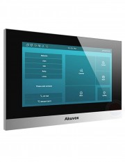 "Monitor videointerfon IP SIP, 7"" Akuvox C315N"