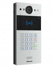 Post apel videointerfon, IP SIP, tastatura Akuvox R20K