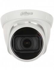 Camera supraveghere dome 2MP HDCVI Dahua HAC-T3A21-Z
