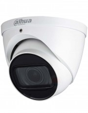 Camera supraveghere dome 2MP HDCVI HAC-HDW1200T-Z