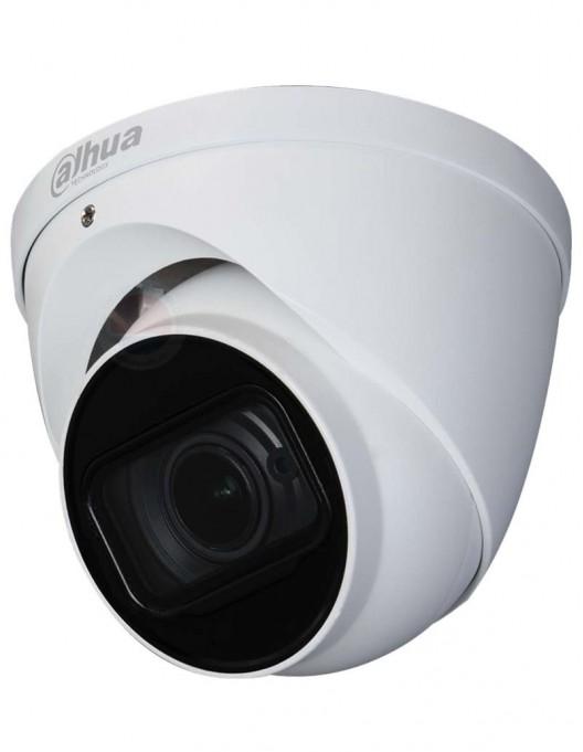 Camera supraveghere dome 5MP HDCVI HAC-HDW1500T-Z-A