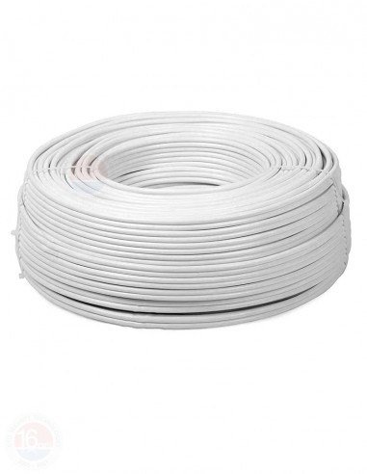 Cablu ecranat 6x0.22 + 2x0.5 SA2562BI
