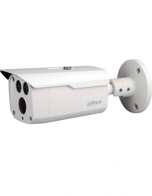 Camera supraveghere bullet HDCVI 4K DAHUA HAC-HFW1801D