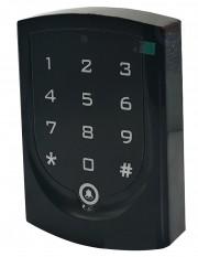 Cititor control acces standalone cu tastatura V2000-EC