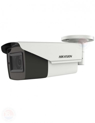 Camera supraveghere bullet ANHD 5MP Hikvision DS-2CE16H0T-IT3ZF