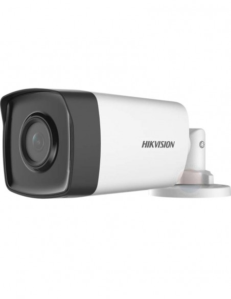 Camera supraveghere bullet ANHD 2MP Hikvision DS-2CE17D0T-IT3F