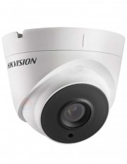 Camera supraveghere dome 5MP Hikvision DS-2CE56H5T-IT3E