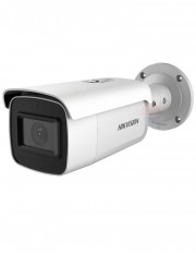 Camera supraveghere IP 4MP Hikvision DS-2CD2643G1-IZS