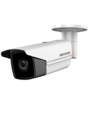 Camera supraveghere IP 8MP Hikvision DS-2CD2T83G0-I8