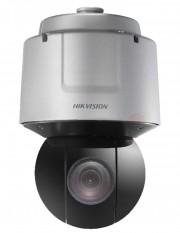 Camera supraveghere speed dome IP 2MP DS-2DF6A236X-AEL-FO
