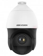 Camera supraveghere speed dome IP 2MP DS-2DE4215IW-DE-S5