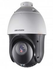 Camera supraveghere speed dome IP 4MP DS-2DE4425IW-DE