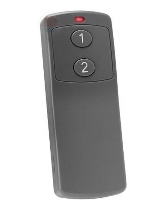 Telecomanda control acces Rosslare SA-27C