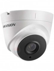 Camera supraveghere dome Hikvision DS-2CE56D0T-IT1E