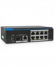 Switch ethernet 8 porturi UTP7208E-A1