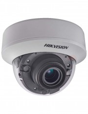 Camera supraveghere dome Hikvision DS-2CE56D8T-ITZE