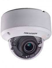 Camera supraveghere dome Hikvision DS-2CE56D8T-VPIT3ZE