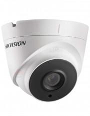 Camera supraveghere dome exterior Hikvision DS-2CE56D8T-IT3E