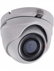 Camera supraveghere dome exterior Hikvision DS-2CE56D8T-ITMF
