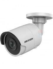 Camera supraveghere IP 6MP Hikvision DS-2CD2063G0-I