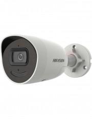 Camera supraveghere IP 2MP Hikvision DS-2CD2026G2-IU/SL