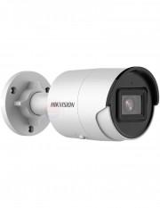 Camera supraveghere IP 8MP Hikvision DS-2CD2086G2-I