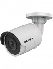 Camera supraveghere IP 4MP Hikvision DS-2CD2043G0-I