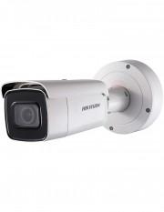 Camera supraveghere IP 8MP Hikvision DS-2CD2683G0-IZS