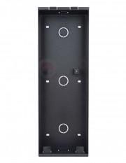 Carcasa montare incastrata videointerfon Akuvox X915(BRAK.F)