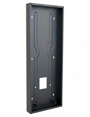 Carcasa montare aplicata videointerfon Akuvox X915S(BRAK.S)