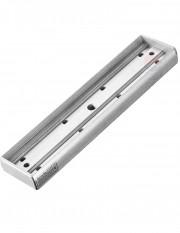 Suport inoxidabil pentru montare electromagneti MBK-180I