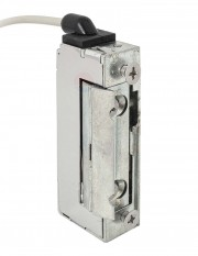 Yala electromagnetica incastrabila DORCAS-SW99-2-NF+25c