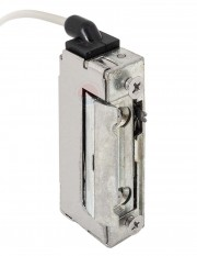 Yala electromagnetica incastrabila DORCAS-SW99-2-NDF+25C