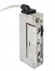 Yala electromagnetica incastrabila DORCAS-SW99-2-AbDF+25C