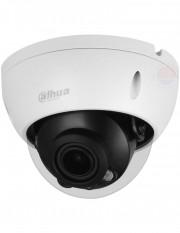 Camera supraveghere dome IP 4MP IPC-HDBW2431R-ZS-27135-S2